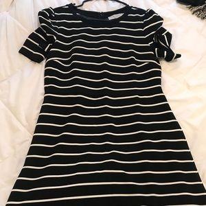 Spring & Summer dress!
